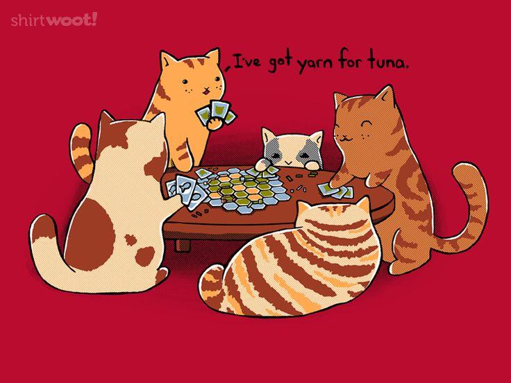 Смешные комиксы про кошек