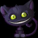 cat(14)