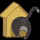 cat(17)